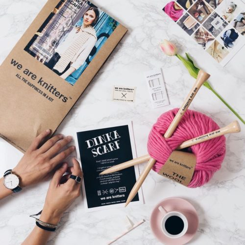 Как заработать дома своими идеи
